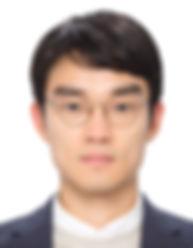 Chul Kim, Marketing, Baruch, CUNY, University of Maryland (UMD), College Park, KAIST