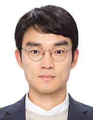 Chul Kim, Marketing, Baruch, CUNY, University of Maryland (UMD), College Park, KAIST