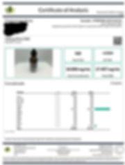 500 mg - Mint 0633.JPG