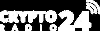 C24R_logo.png