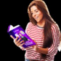 Girl_eBook.png