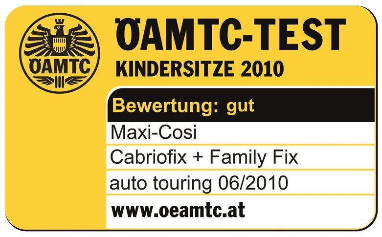 maxicosi_cabriofixfamilyfixbasis_award_oamtctest_du_2929x1819
