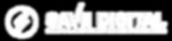 SaviiDigital_Logo_Design_White.png
