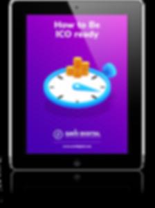 iPad_2.png