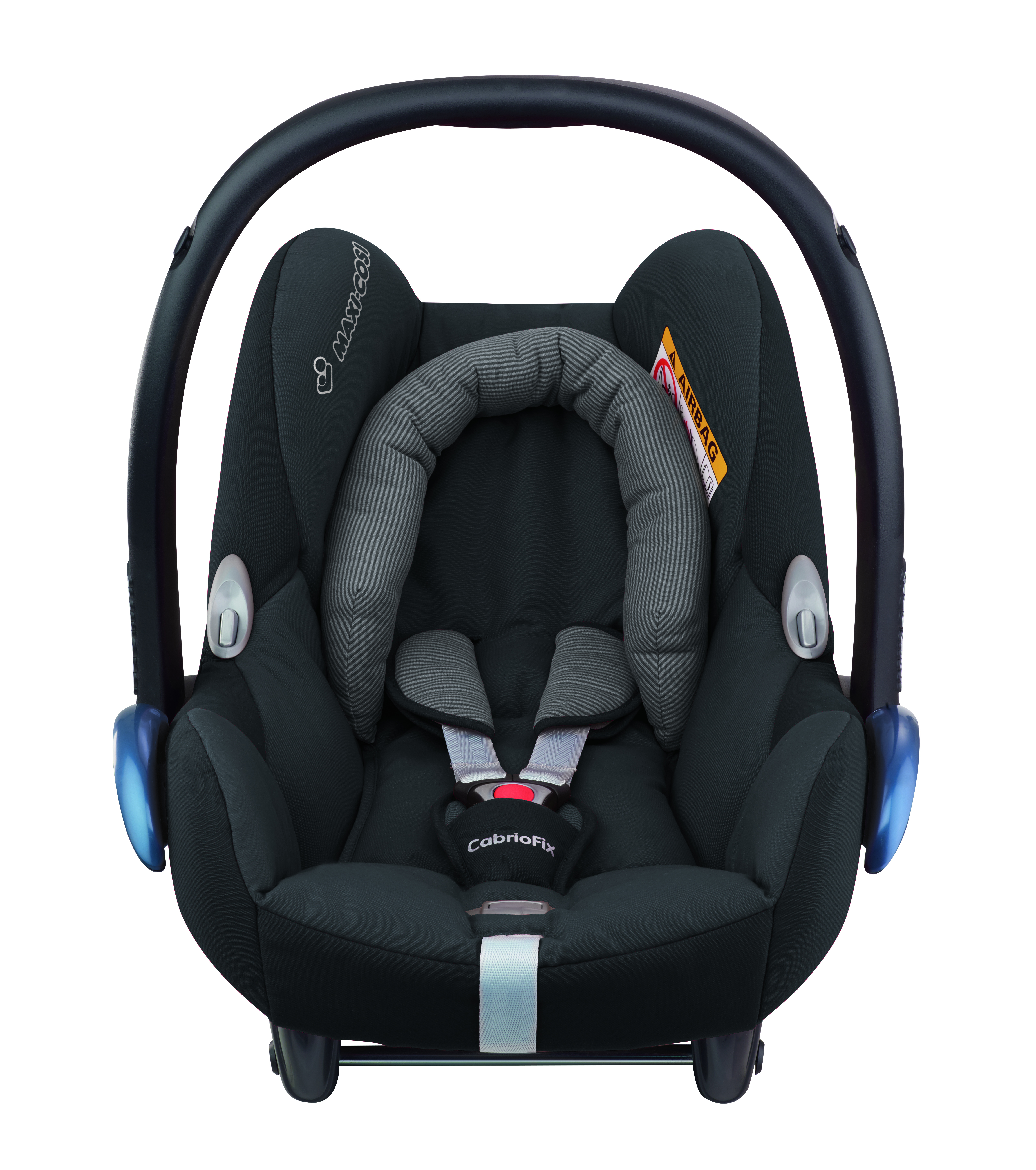maxicosi_carseat_babycarseat_cabriofix_2016_black_blackraven_front