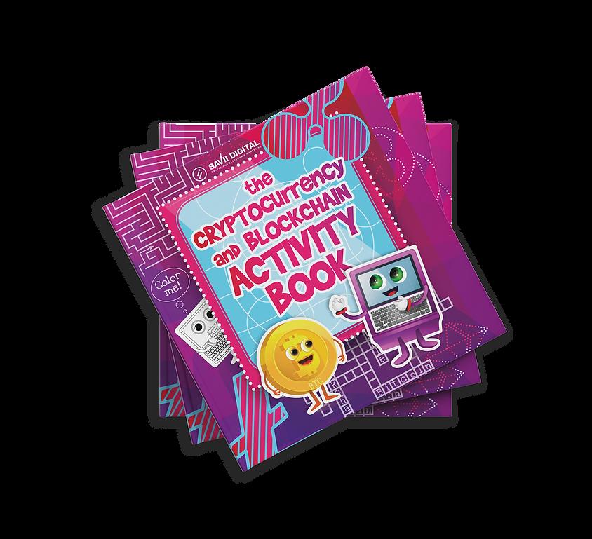 Activity_Book_Mockup_2.png