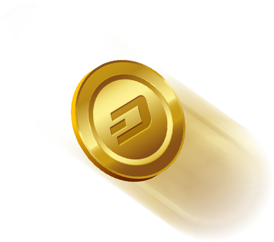 Coins_4.png