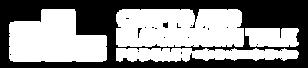 CBT_logo_horizintal.png