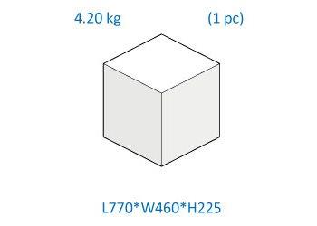 mc644_maxicosi_carseat_rodisps_2016_logistic_singleunitpack_weight_01