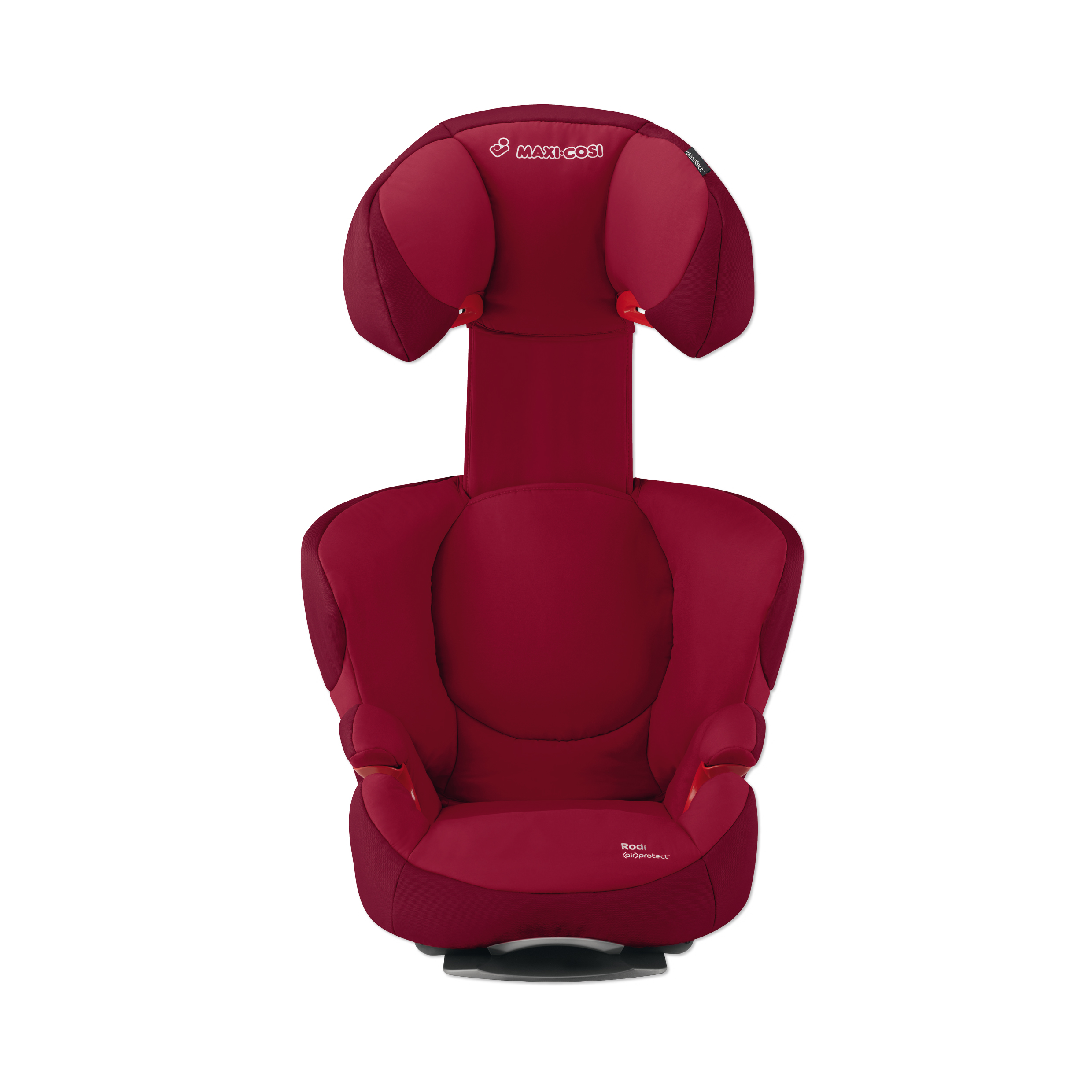 maxicosi_carseat_rodiairprotect_Side Protection System