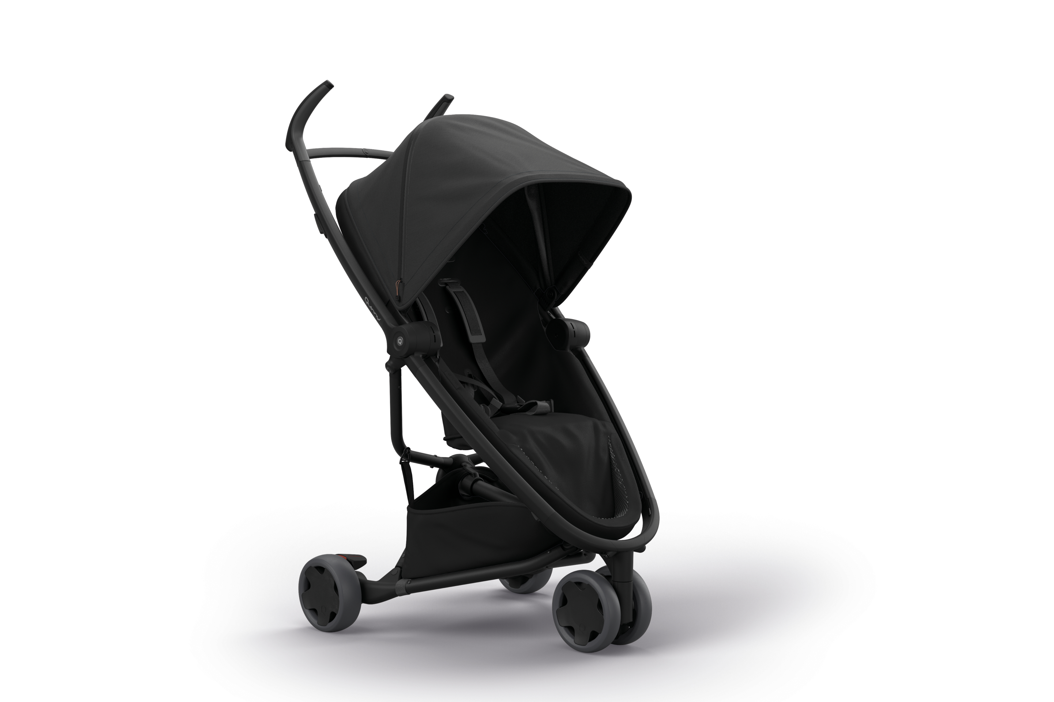 1399991000_quinny_stroller_1stagestroller_ZF_2017_black_blackonblack_1_sf_3qrtright_recline3