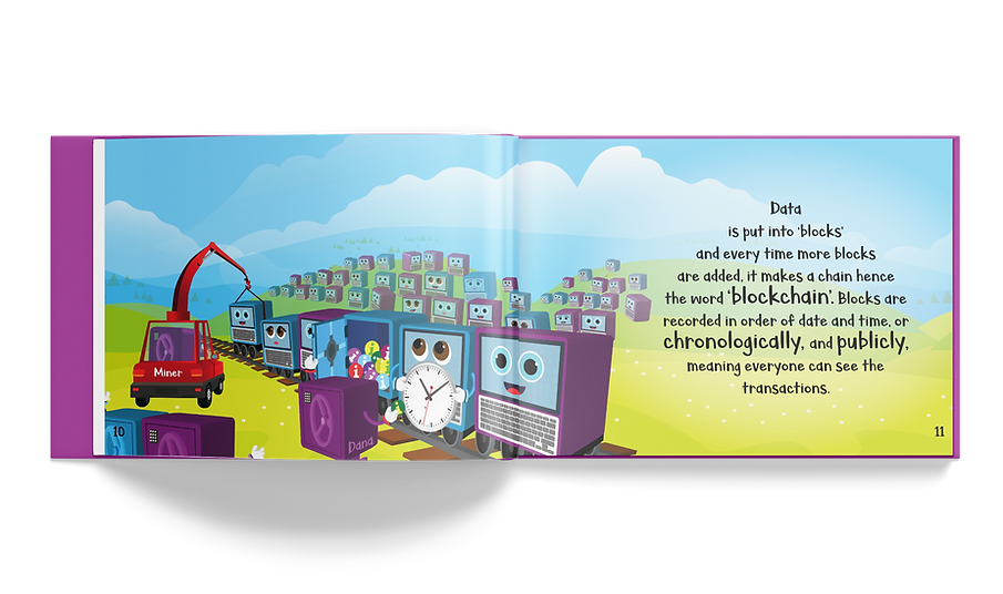 Horizontal_Book_Mockup_3.png