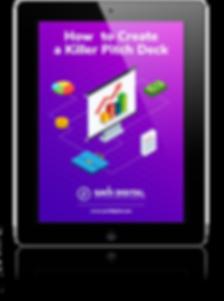 iPad_3.png