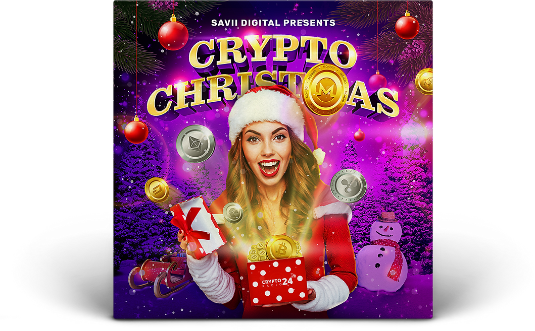 Crypto_Christmas_CD_mockup_2.png