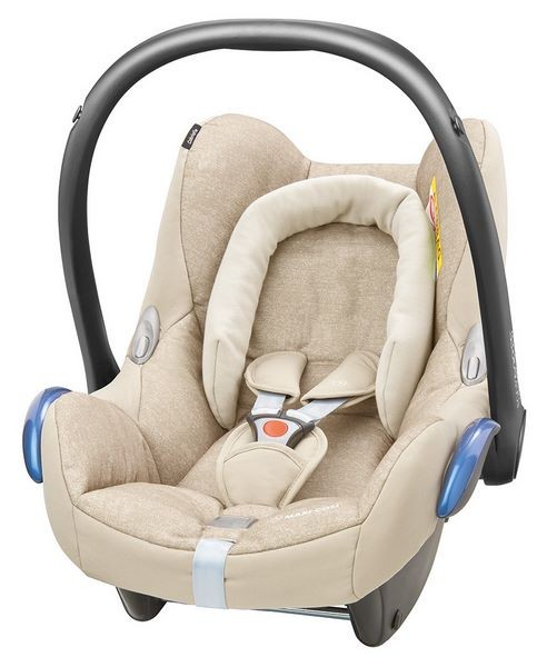 maxi-cosi-cabriofix-babyschale-nomad-sand-8617332110_600x600