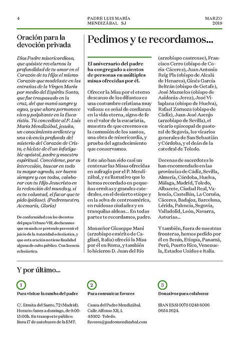 Boletín 1_Página_4.jpg