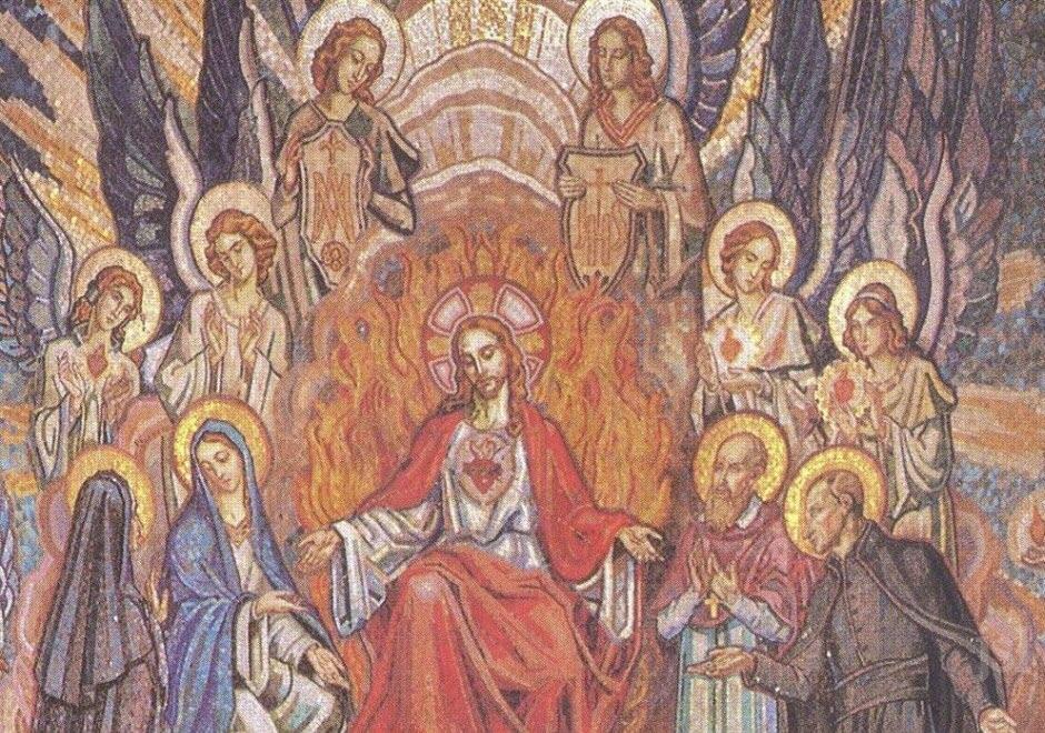 la-mosaique-du-choeur-de-la-chapelle-saint-claude-a-paray-le-monial-photo-richard-plaa-1462194157