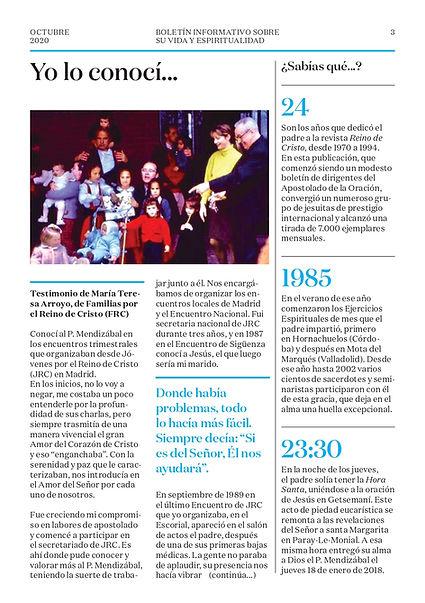Boletín_4_page-0003.jpg