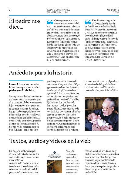Boletín_4_page-0002.jpg