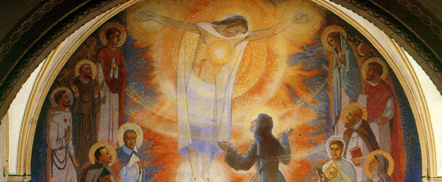 Sacred-Heart-Mosaic-in-Paray-le-Monial_edited