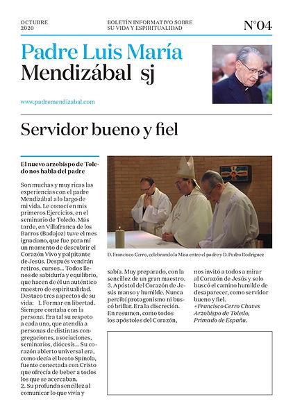 Boletín_4_page-0001.jpg
