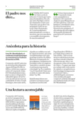 Boletín 1_Página_2.jpg
