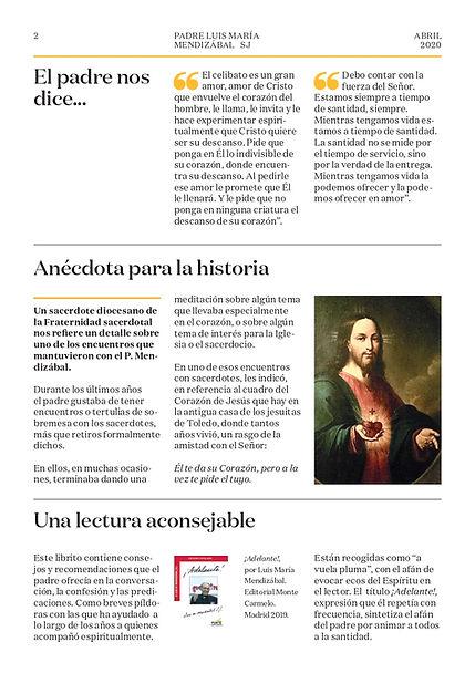 Boletín_3_page-0003.jpg