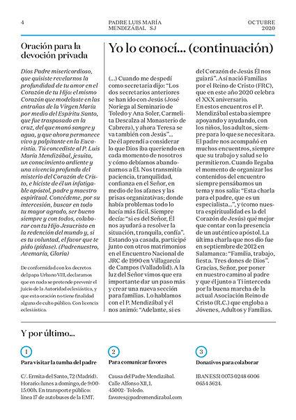 Boletín_4_page-0004.jpg