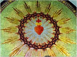 Mosaico_Corazón_de_Jesús