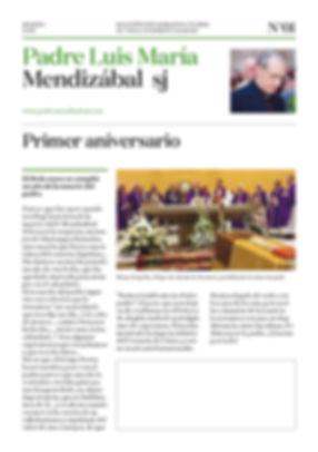 Boletín 1_Página_1.jpg