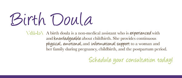 Birth-Doula-Quote-Image-for-main-page2.j