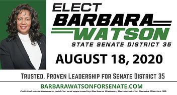 Barbara-Watson-Ad-.jpg