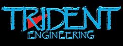 Trident Engineering Logo.png