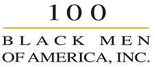 100BlackMenAmericaLogo.jpg