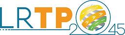 2019 0411 LRTP 2045 Logo.jpg