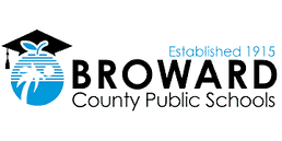 Broward County Public Schools.png