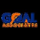2020 0115 Goals Associates Logo.png