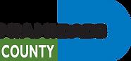 Logo_Miami-Dade_County.svg.png