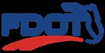 FDOT_Logo_color.png