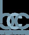 BCC-2018-Logo_spot.png