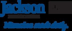 Logo-jackson.png