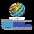 2040MDCLRTP_Logo_Vertical.png