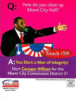 George William pg 2.jpg
