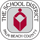 District Logo_Small.png