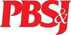 PBSJ- logo.jpg