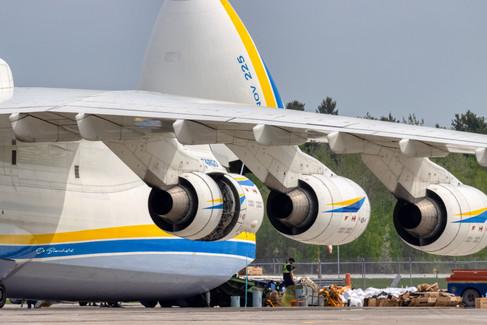 Antonov 225_IMG_4776