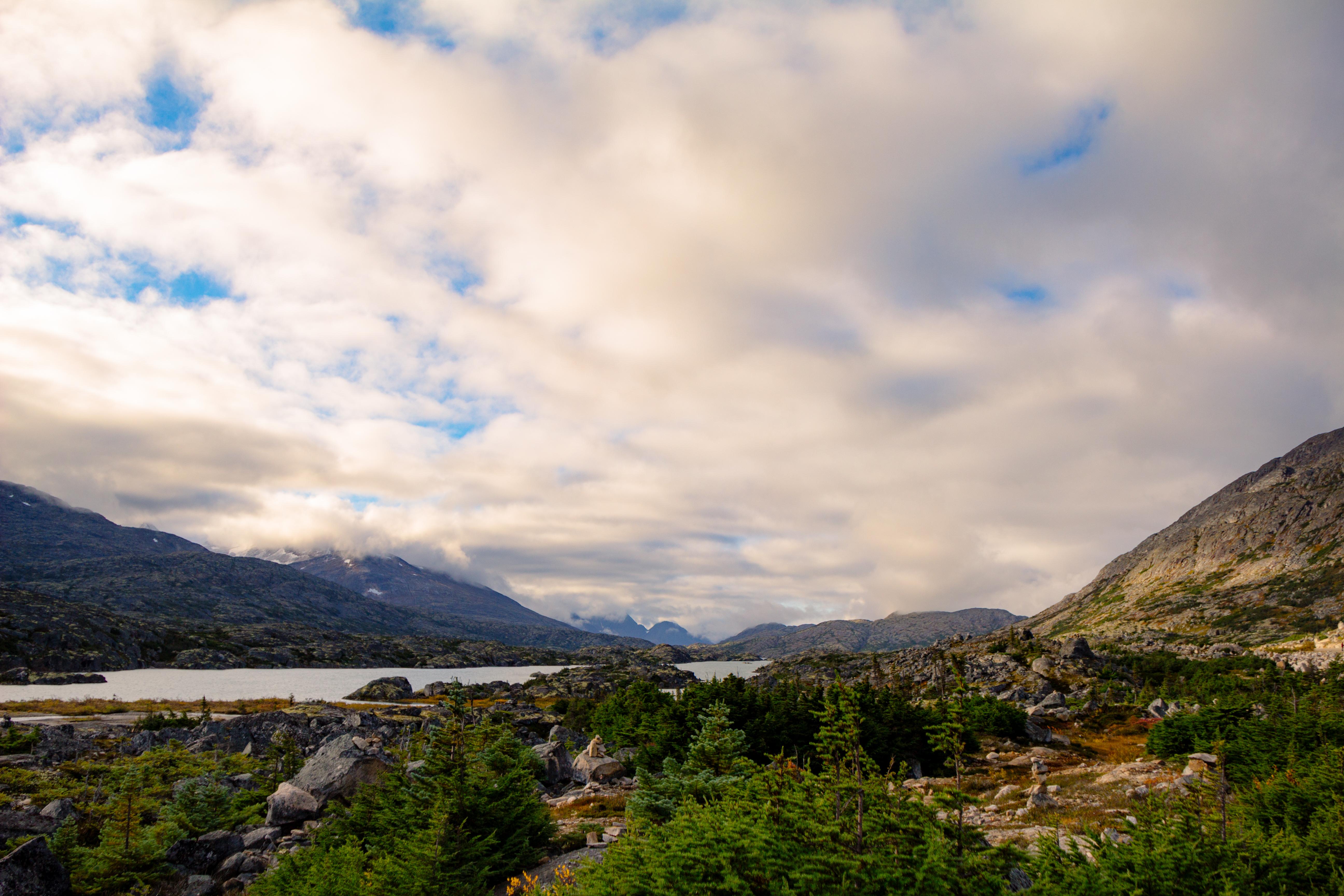 Yukon & Alaska_IMG_8486