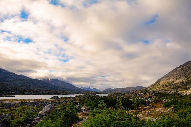 Yukon_IMG_8486