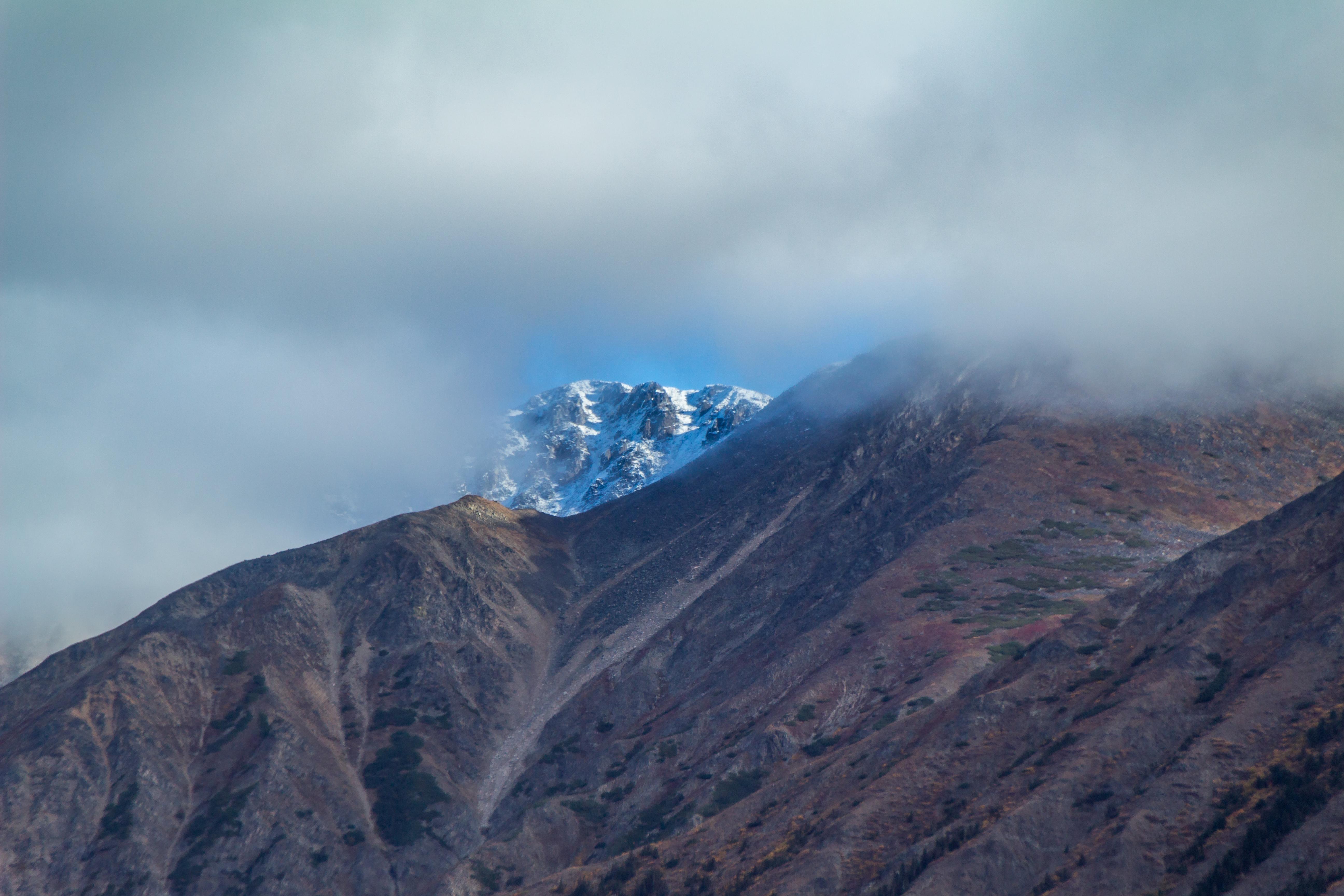 Yukon & Alaska_IMG_8522_SuHdr-1