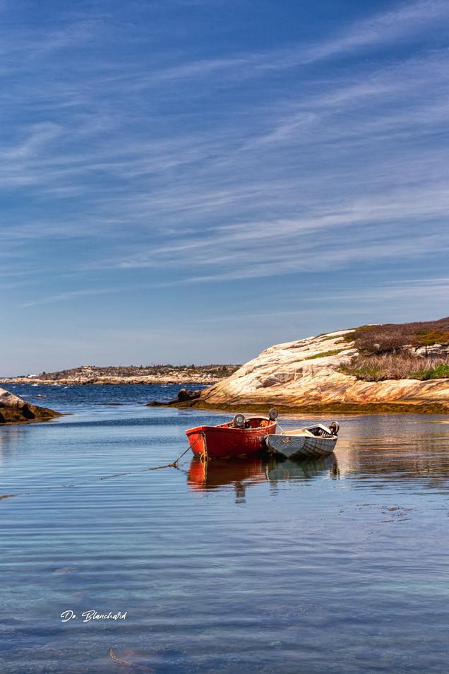 Nouvelle-Écosse-Maritimes_IMG_7354_Auro-